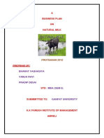 Dairy Farm Business-Plan Heracles