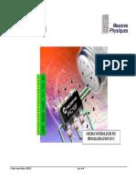 Cours-Microcontrôleur-microprocesseur-31
