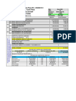 RELACION GASTOS NUEVA COSTA PLAZA ENERO 3-5.pdf
