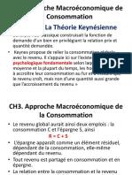Présentation1 macro.pptx