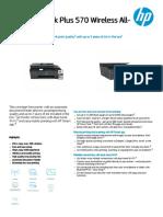 4aa7-5473eee printer