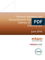 Commercial_Production_Standards.pdf