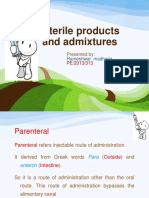 parenterals-140427014059-phpapp02