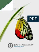 manuale_tecnico_qualit_e_accessibilit_vol1_definitivo.pdf