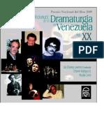 diccionario de la dramaturgia.pdf