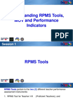 05-Understanding-RPMS-Tools-and-MOVs (1).pptx