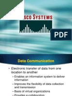 Presentation-CCNA-Basic-2.pptx