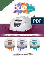 brochure-duo-quattro-prf-system