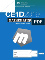 A‰valuation certificative - CE1D 2019 - MathA©matiques - questionnaires (ressource 15335).pdf