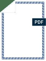 PEI-R FINAL MODELO1 (1).docx