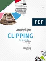 Clipping Geral e Espec 11 a 13082018.pdf
