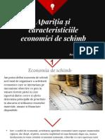 economia de piata.pptx