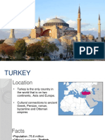 turkeytourism-151110064604-lva1-app6892.pptx