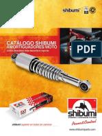 Catálogo amortiguadores para motocicletas Shibumi.pdf