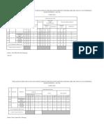 Tabel 19-27 PKM.docx