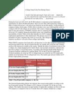 Employability Quotient.docx