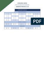 unirio0116_gab_recursos_superior.pdf