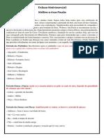 Enlace Matrimonial.pdf