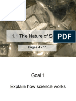 11-nature-of-science-1201063779719538-4