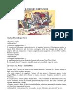 2014_IL FORNAIO DI BETLEMME.pdf