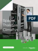 UE16MK16ES (web).pdf