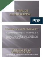 Central Esterilizacion 2018.pptx
