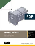 PGP-PGM.pdf