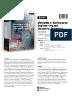bridge engg.pdf