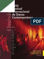 final_onesimo_gonzalez_xvii_festival_internacional_danza_contemporanea_programa_web_1