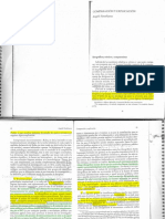 Panebianco - Comparación y explicación.pdf