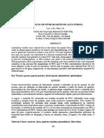 802 - Luz, A.B._Neto, J.P. - OBTENÇÃO DE PÓ DE QUARTZO DE ALTA PUREZA