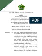 DRAFT JUKNIS SNPDB 2019-2020 (16-12-2019)