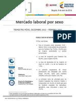 bol_eje_sexo_dic15_feb16.pdf