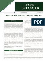 041_rehabilitacion_oral
