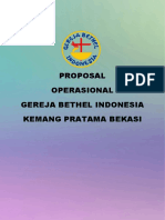 Proposal Gereja Bethel.docx