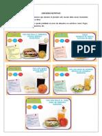 LONCHERAS-NUTRITIVAS.docx