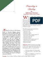 98-NumerologyinAstrologyBW