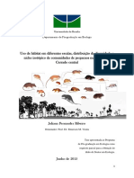 2015 JulianaFernandesRibeiro - Admin.pdf