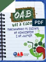 Cartilha-OAB-VAI-A-ESCOLA---OAB-Joinville