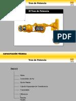 Manual Tren Potencia.pdf
