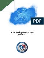 NP_BGP_BCP_en