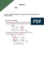 Anexo_Codigos_Linea.pdf