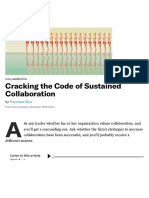 Cracking the Code of Sustained Collaboration.pdf