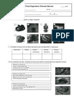 ficha-diagnostica-5º-ano-CN