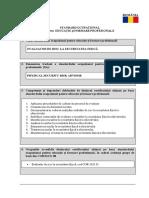 Evaluator-de-risc-la-securitatea-fizica.pdf