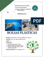 BOLSAS PLASTICAS final-1