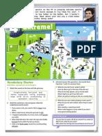 B2_Students_book_Unit4.pdf