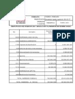 8898_presupuesto_ingresos_y_gastos_2013