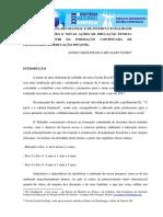 1491327772_ARQUIVO_trabalhopesquisaanpuhanne2017.pdf decolonial 10639.pdf