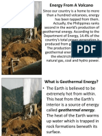 Geothermal-Energy_SE.pptx
